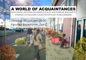 Dries Presentatie-01.jpg