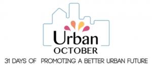 Urban October 2015