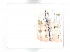 Urban design phd thesis